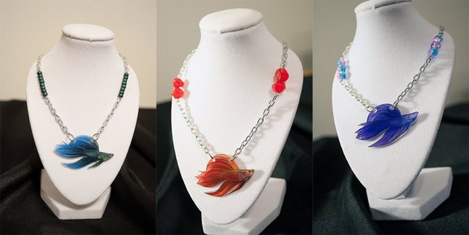 betta_splendens__necklaces